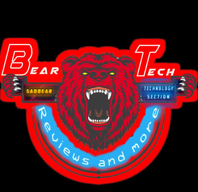Logo BEARTECH.png