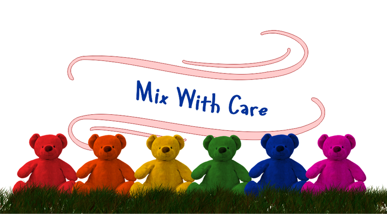 MixwithCare.png
