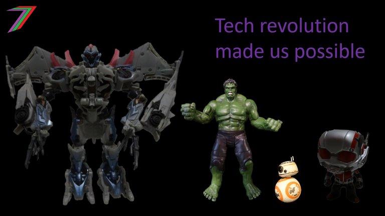 TECH_rev.jpg