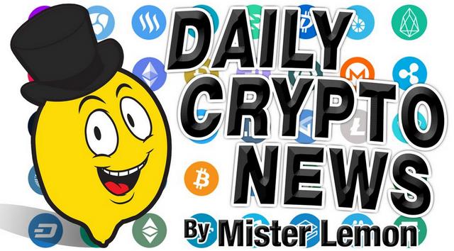 DailyCryptoNews.png