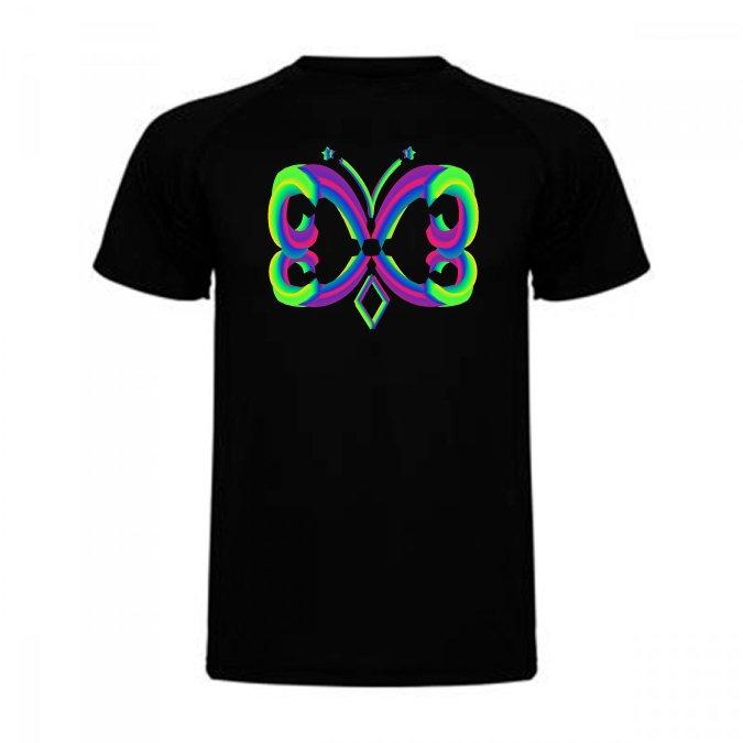 camiseta11efect.jpg