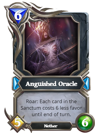 Anguished Oracle.png