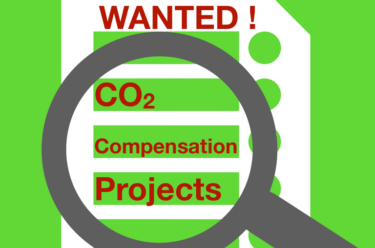 CO2Projects.png