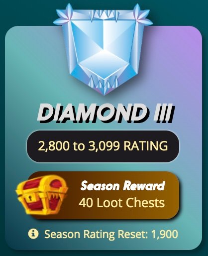 Diamond III.jpeg