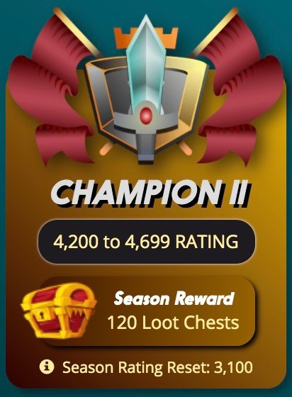 Champion II.jpeg