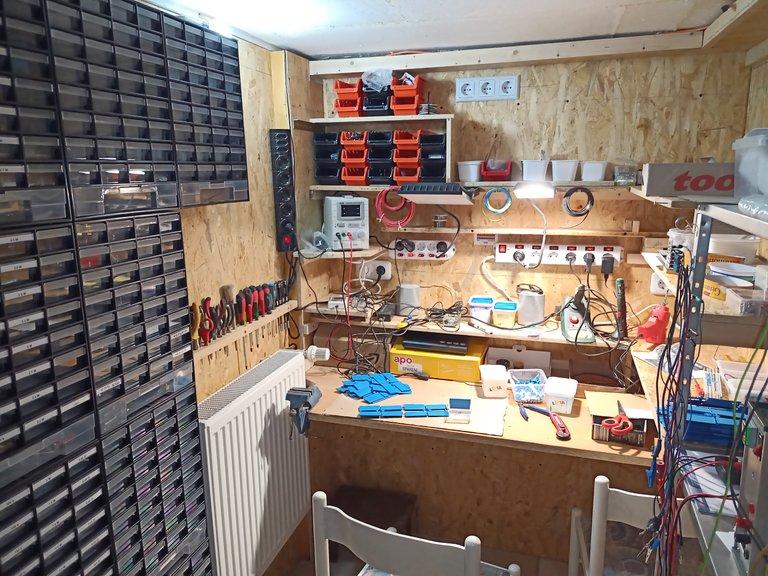 Werkstatt 3.jpg