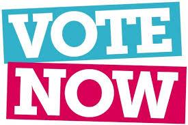 votenow.png