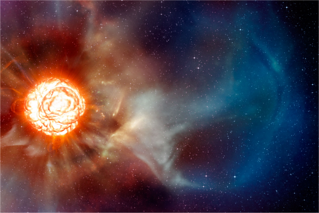 eso0927a.png