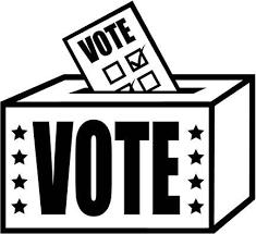 vote me.png