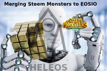 eosmonsters1.png