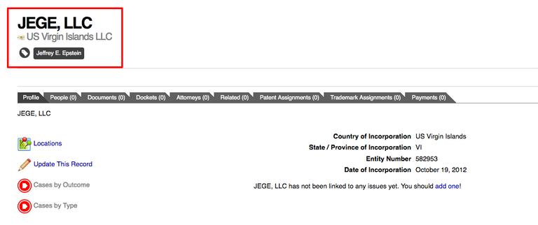 JEGE  LLC.png