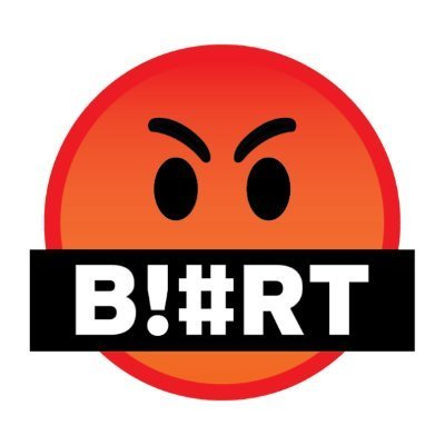 BLURT logo.jpg
