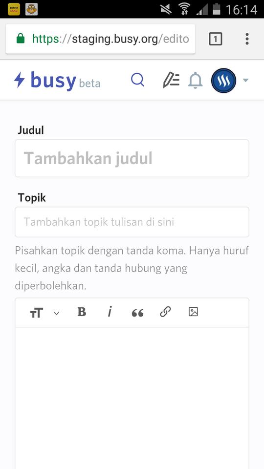 Screenshot_2018-04-18-16-14-16.png