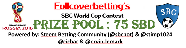 World cup contest banner.PNG