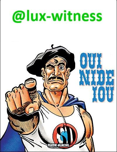 Lux-witness-Oui-nide-you.jpg