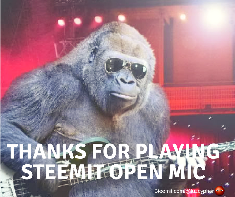 steemit_open_mic_thank_you_for_playing.png