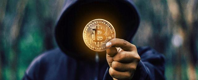 bitcoin tor anonymous