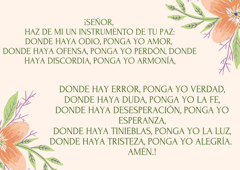 Tarjeta de Buena Suerte con Cielo Azul, Nubes y Arcoíris. (4).png