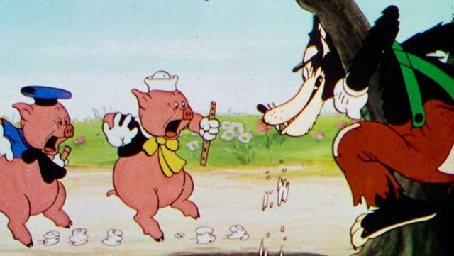 1180w-600h_052418_three-little-pigs-85th-anniversary-things-you-might-not-know-780x440.jpg