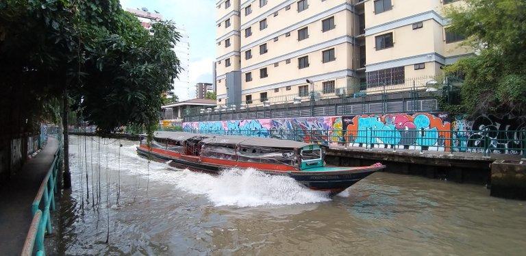 Samsung A9 - Graffiti Park and Canal Graffitti - August 2019 470.jpg