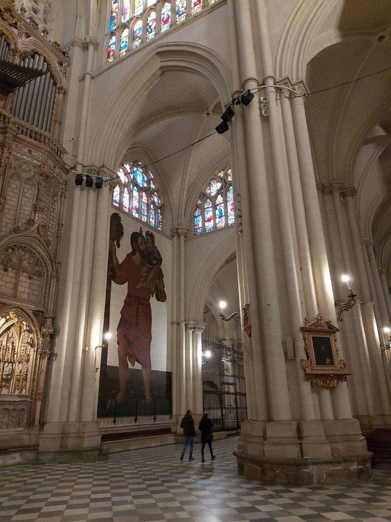 beautiful ancient buildings in Spain5.jpg