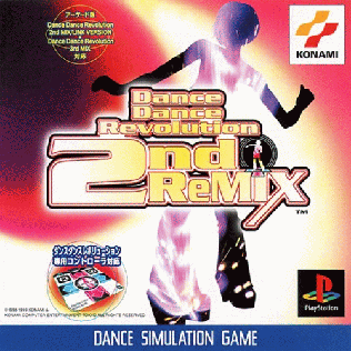 Dance_Dance_Revolution_2ndReMix_cover_artwork.png