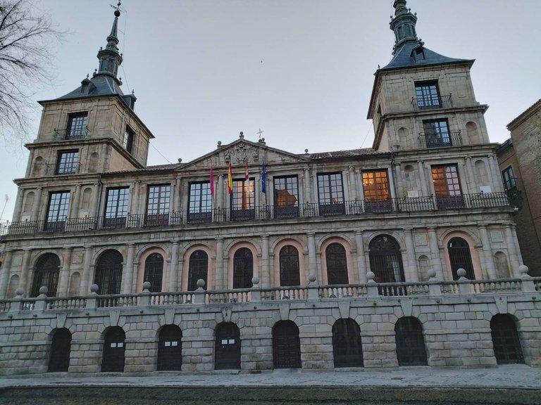 beautiful ancient buildings in Spain6.jpg