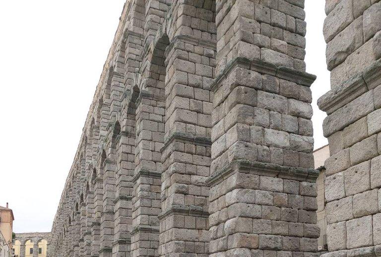 beautiful ancient buildings in Spain1.jpg