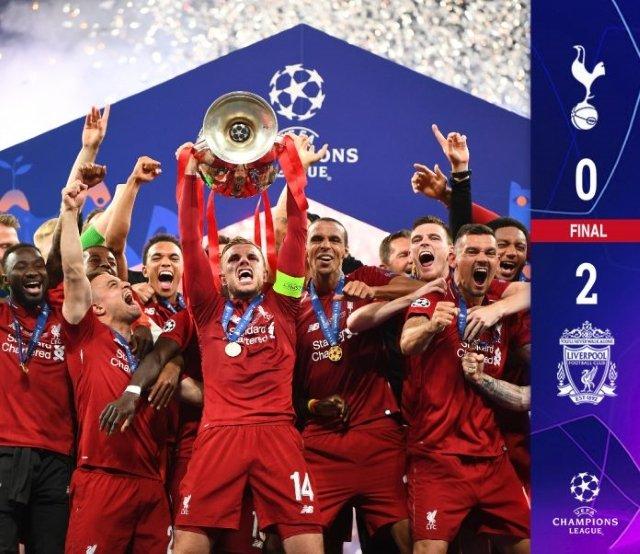 20.-Liverpool campeon-Champions-League-2019.jpg