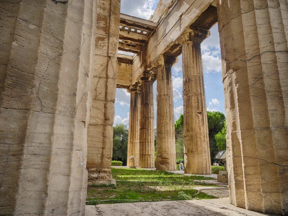 2015 - 09 - Griechenland (1097)-HDR.jpg