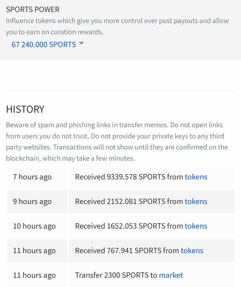Screenshot_20190714-061613_Samsung Internet.jpg