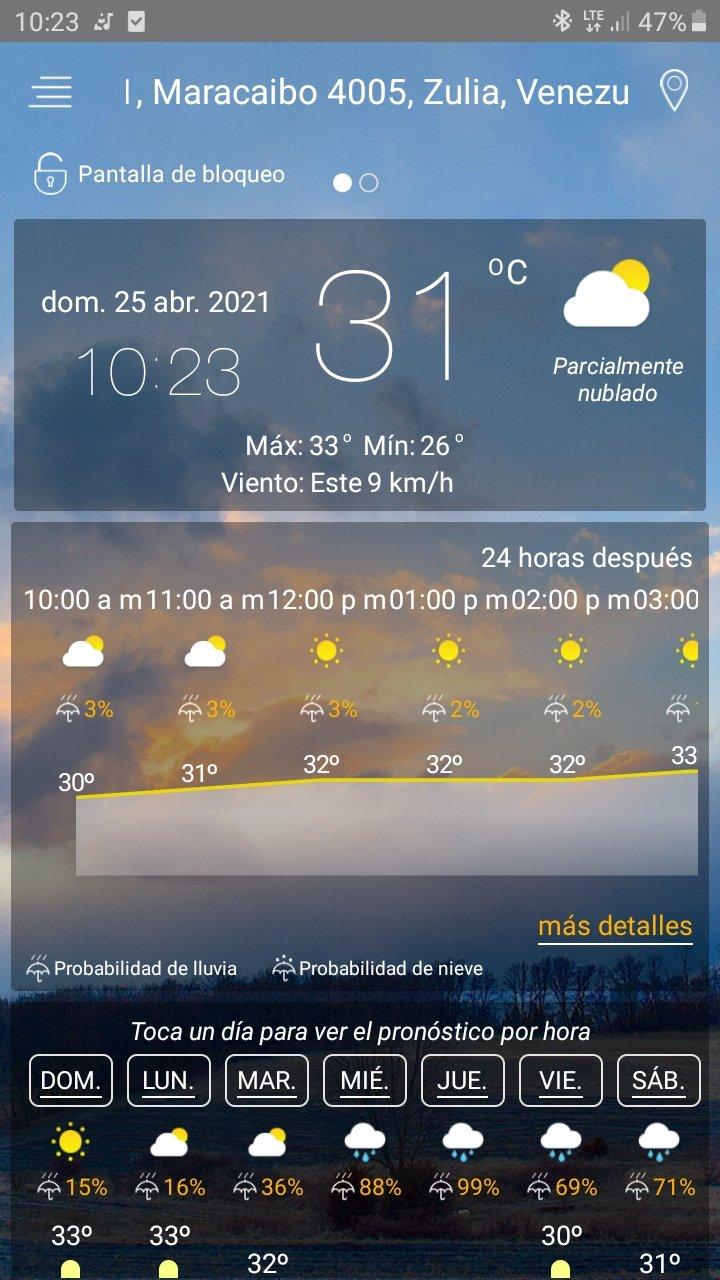 Screenshot_20210425-102354_Weather Forecast.jpg