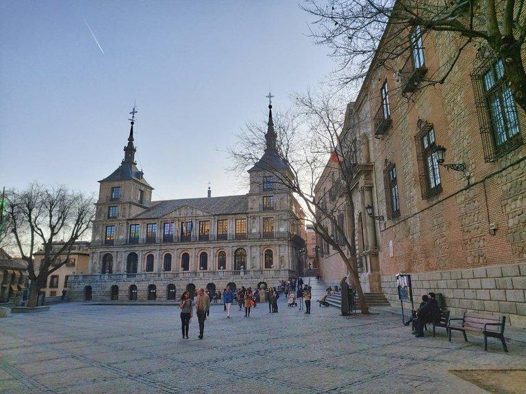 beautiful ancient buildings in Spain8.jpg