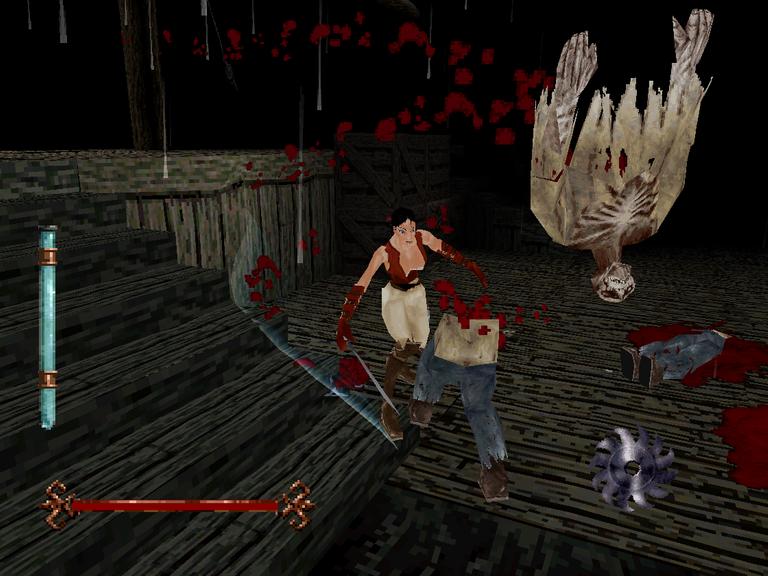 37339-Nightmare_Creatures_[NTSC-U]-1491746156.png