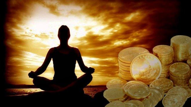 Oraciones-de-prosperidad-riqueza-y-abundancia.jpg