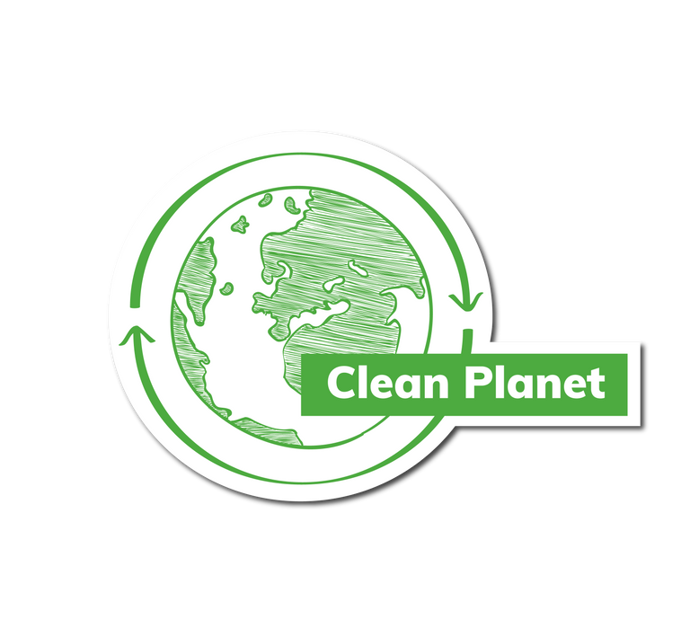 logo_clean_planet_Plan-de-travail-1-copie-3-1.png