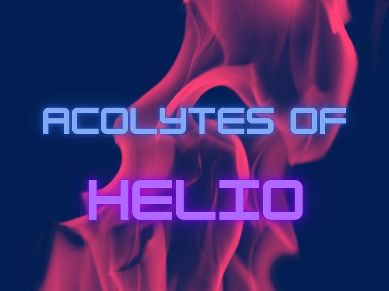 Acolytes Of Helio.png