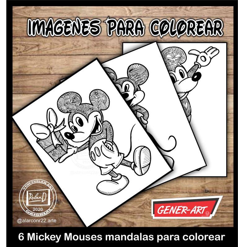 mickey mandalas imagen instagram.jpg