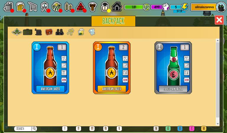 Screenshot_2021-03-24 Cryptobrewmaster - The Craft Beer Game(1).png
