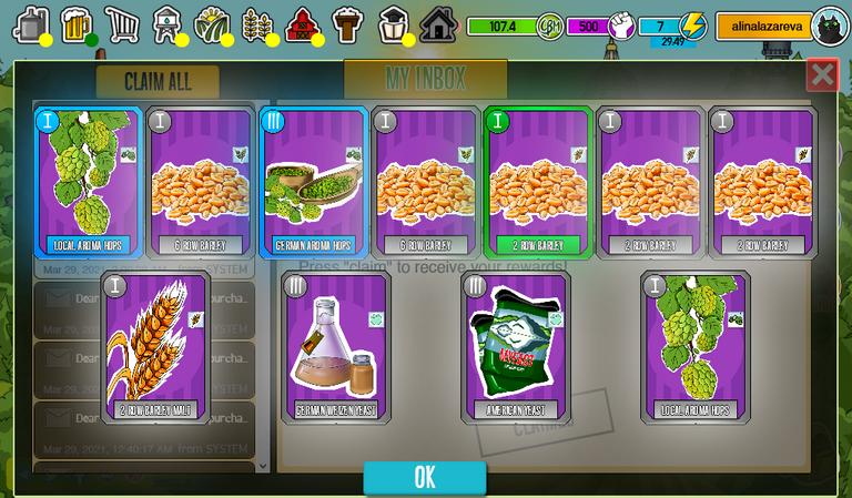 Screenshot_2021-03-29 Cryptobrewmaster - The Craft Beer Game(1).png