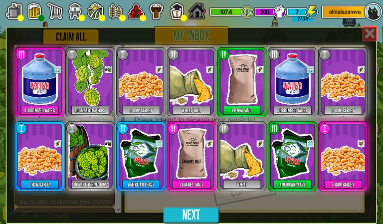 Screenshot_2021-03-29 Cryptobrewmaster - The Craft Beer Game(8).png