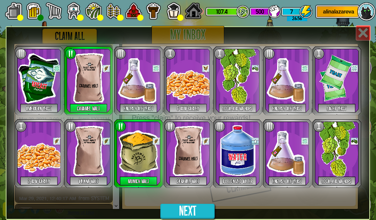 Screenshot_2021-03-29 Cryptobrewmaster - The Craft Beer Game(11).png