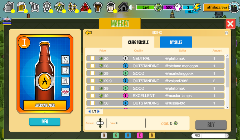 Screenshot_2021-03-31 Cryptobrewmaster - The Craft Beer Game.png