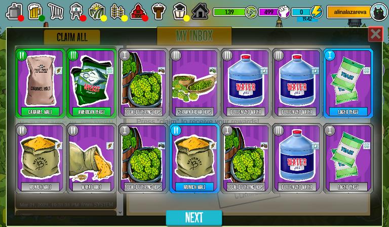 Screenshot_2021-03-22 Cryptobrewmaster - The Craft Beer Game(9).png