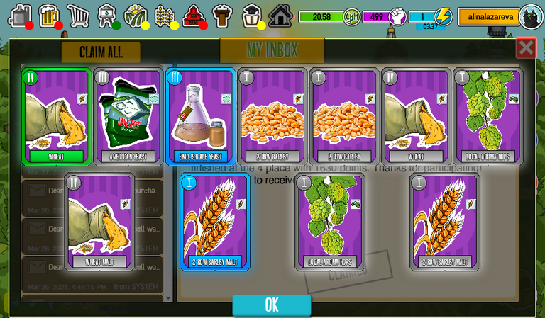 Screenshot_2021-03-27 Cryptobrewmaster - The Craft Beer Game(1).png