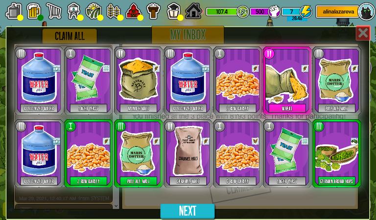 Screenshot_2021-03-29 Cryptobrewmaster - The Craft Beer Game(4).png