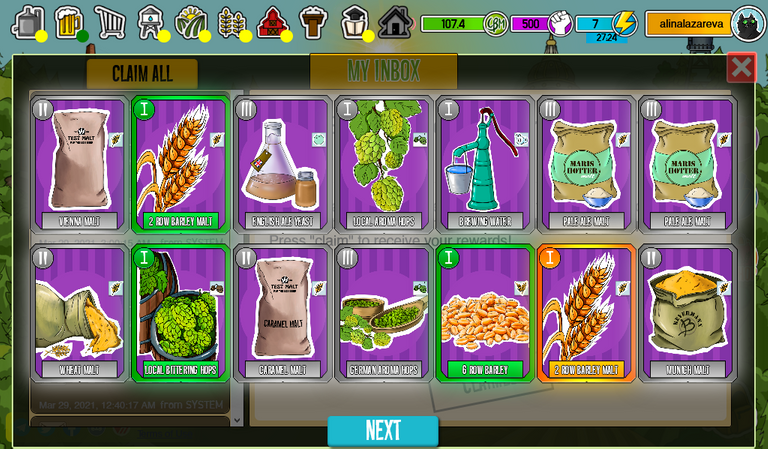 Screenshot_2021-03-29 Cryptobrewmaster - The Craft Beer Game(9).png