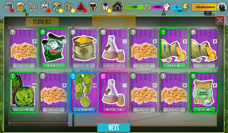 Screenshot_2021-03-22 Cryptobrewmaster - The Craft Beer Game(8).png