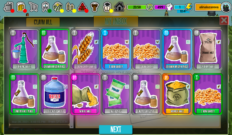 Screenshot_2021-03-27 Cryptobrewmaster - The Craft Beer Game(4).png