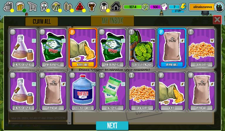Screenshot_2021-03-29 Cryptobrewmaster - The Craft Beer Game(10).png